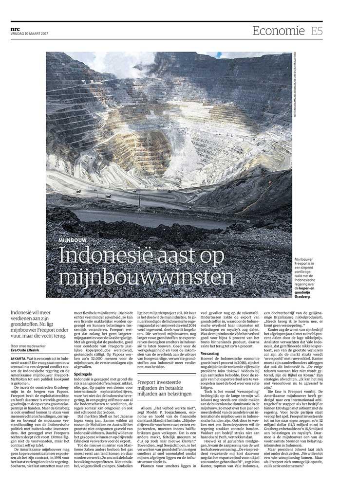 indonesi-aast-op-mijnbouwwinsten