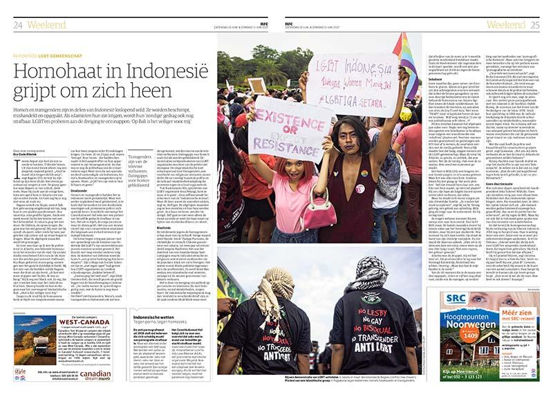 homohaat-in-indonesi-grijpt-om-zich-heen